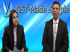 learn gst youtube