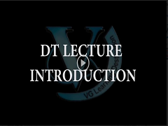 Direct Tax Introduction